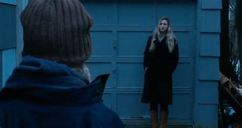 film another earth adalah the mask of god melancholia another another earth