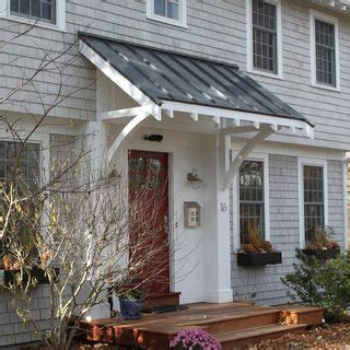 capital awnings remarkable front door awnings front door awnings style the