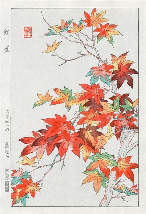 japanese maple tattoo japanese maple ideas inspiration japanese