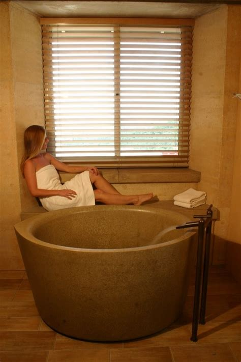 japanese bathroom uk japanese bathroom design the exotic beauty of minimalism interior design