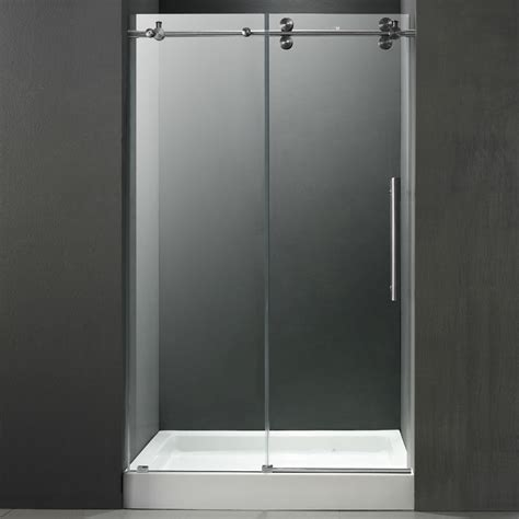 Small Sliding Glass Door Sliding Shower Doors For Small Spaces Bath Faucets Sliding Shower Doors For Small Spaces
