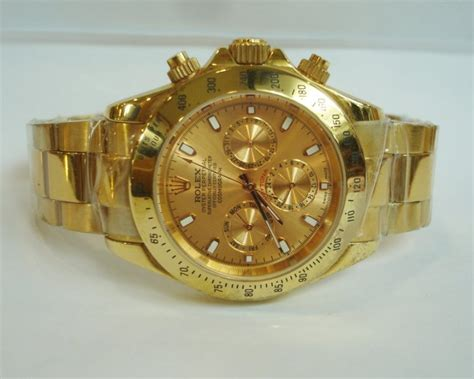 Jam Tangan Rolex Pria Jam Tangan Murah Grosir Jam Tangan 2 harga jam tangan original rolex design bild