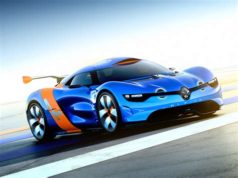 renault supercar sports cars 2015 renault alpine a110 50 supercar