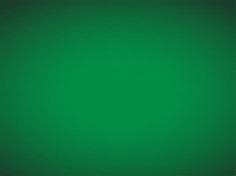 background themes green dark green backgrounds wallpaper cave