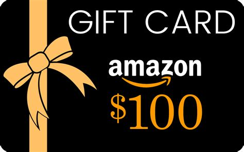 amazon gift card for amazon instance video and kindle ebooks instant pot january giveaway ifoodreal healthy