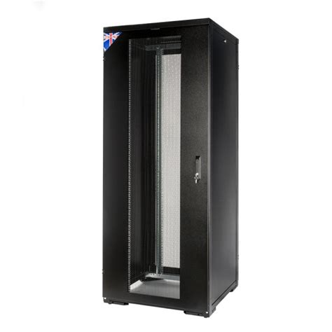 cooper b line cabinets comtec direct suppliers of data cabinets data