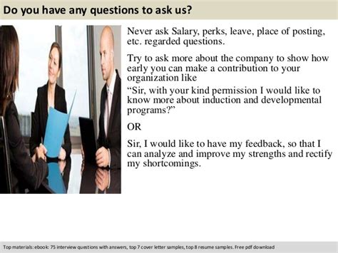 front desk agent interview questions diyda org hotel image resume