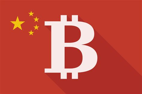 bitcoin china major chinese exchanges announce extended bitcoin
