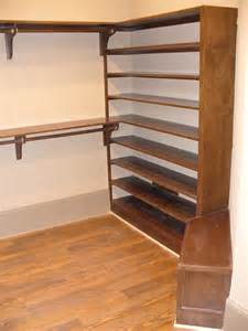 Custom Closet Shoe Rack by Custom Closet Shoe Rack And Bench Seat Flickr Photo