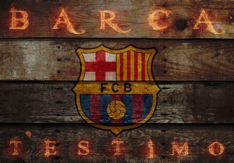 wallpaper guide barcelona restaurants fotbollsresa till barcelona l 228 s v 229 r guide innan din resa