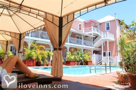 riverview bed and breakfast riverview hotel in new smyrna beach florida iloveinns