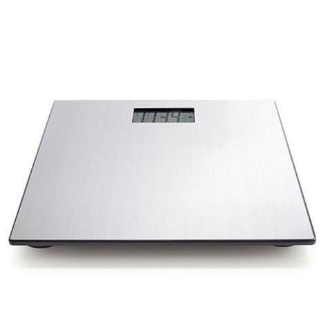 which are the best bathroom scales 8 best digital bathroom scales 2016 reviews of