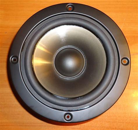 Speaker Acr Woofer 6 Inch sony 6 inch woofer speaker 50 watts 8 ohm 1 529 255 11 ss mb115 on popscreen