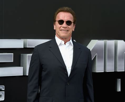 arnold schwarzenegger 4 ways you can work out like arnold schwarzenegger