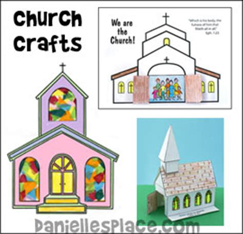 crafts for church bible crafts and activities for children s ministry