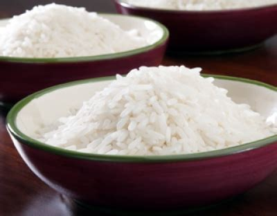carbohydrates joint five foods to avoid if you arthritis