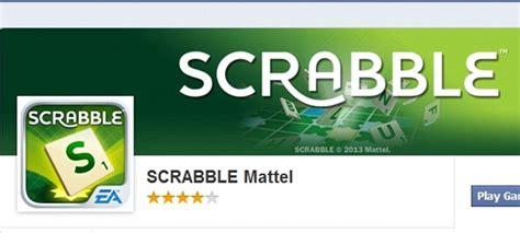 scrabble app uk scrabble app logo www pixshark images galleries