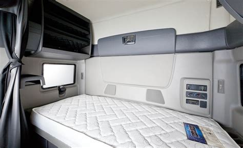 Truck Sleeper Cabs by Tax Free Fuel For Sleeper Cab Air Conditioning