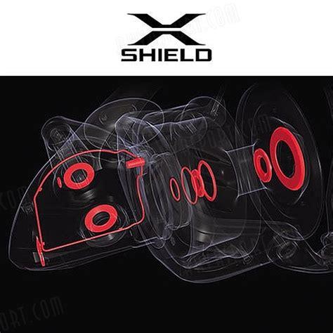 Shimano Spheros Sw8000 shimano spheros sw 8000 pg akvasport