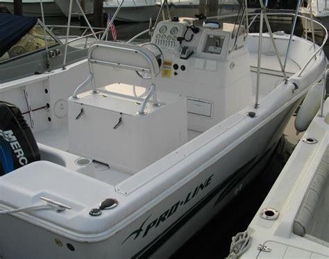 nada proline boats 2001 proline sport 20 150 merc efi trailer reduced