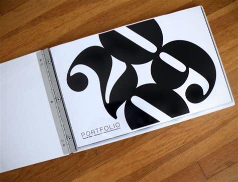 print portfolio layout inspiration 7 tips for creating a print based design portfolio nubby