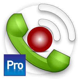 automatic call recorder pro apk automatic call recorder pro apk for iphone android apk apps for iphone