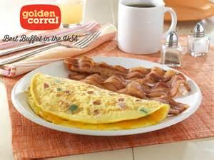 golden corral buffet breakfast golden corral breakfast buffet www imgkid the