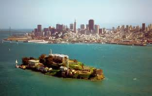 hotels near san francisco bay in ca choice hotels