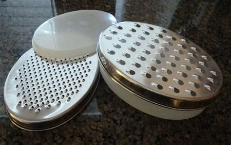ikea chosigt cheese grater  container shespeaks