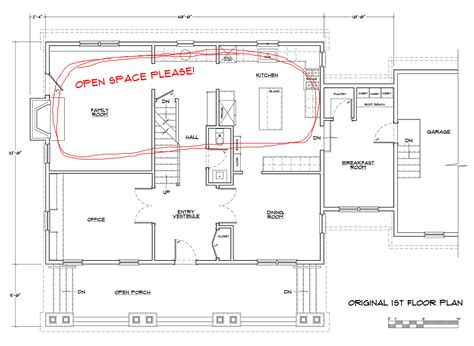 best spec house plans best spec house plans 28 images 12049868 coral beanhuff homes spec with beautiful