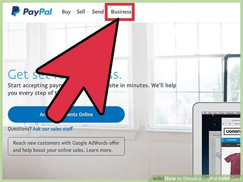 How To Earn Paypal Gift Cards - where can i get a paypal card infocard co