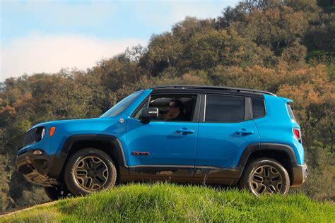 2015 jeep renegade sport 2015 jeep renegade sport review digital trends