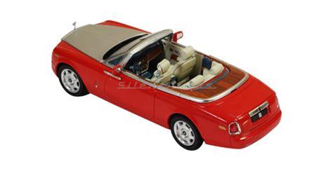 Ixo Models 1 43 Scale Metal Model Moc162 2010 Rolls Royce Phantom ixo moc128p rolls royce phantom drophead coupe 1 43