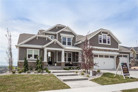 utah valley parade of homes 2015 edgehomes