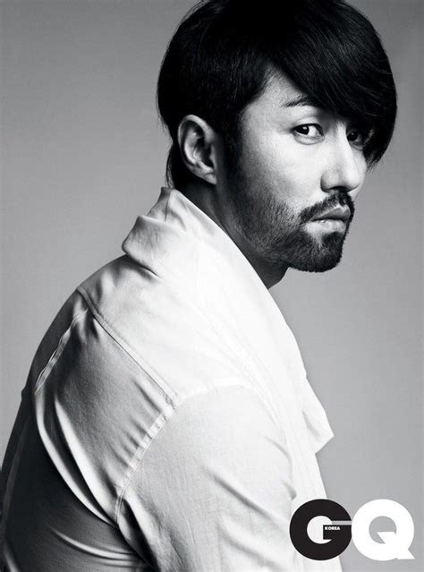 japanese actor with beard why don t korean people have beards quora