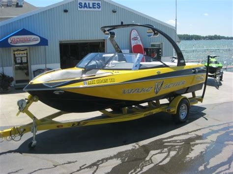 2008 malibu wakesetter vtx 2008 malibu wakesetter 20 vtx with only 80hrs for sale in