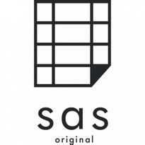 eps format sas stussy logo vector eps download for free