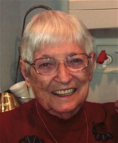 ruth christian obituary waupaca wi appleton post crescent