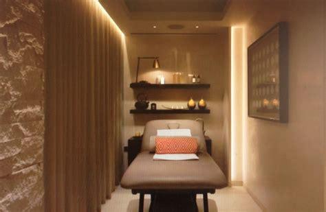 image result  massage room ideas small massage room