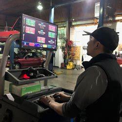 central auto repair electric auto repair   west