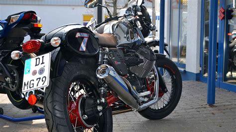 Suzuki Motorrad 0 01 Finanzierung by Suzuki Schmidt Herzlich Willkommen