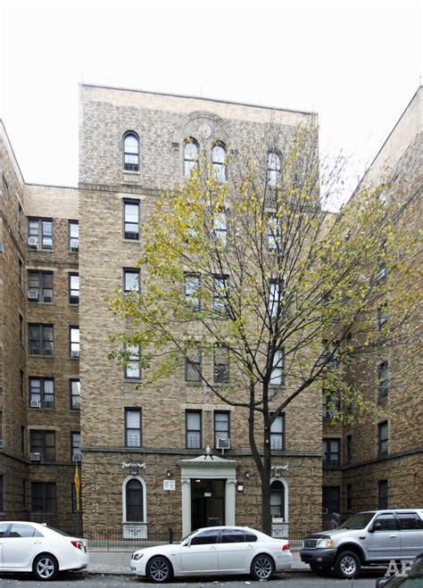 Apartment List Bronx Harmor Apartments Bronx Ny Apartment Finder