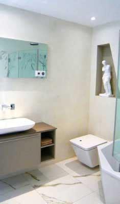 Kleines Bad Geschickt Einrichten by Kleines Bad Planen Einrichten Sanieren Badraumwunder