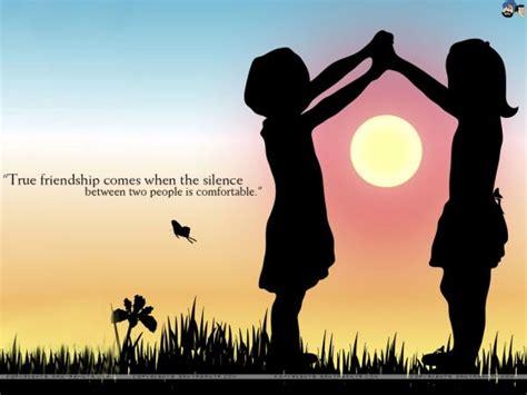 gambar keren sahabat kumpulan gambar animasi persahabatan deqwan1 blog