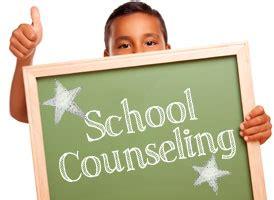 school counseling fgcu graduate programs in counseling school counseling