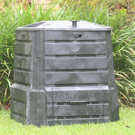 backyard composting bins 38 best images about garden composting bins on