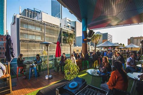 the 9 best rooftop bars in perth awol