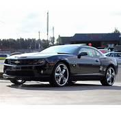 Foose Wheels &amp Tires  Authorized Dealer Of Custom Rims