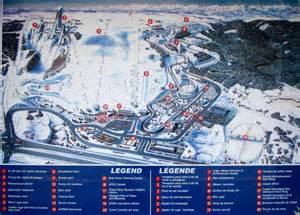 canada olympic park calgary hiking alberta hiking