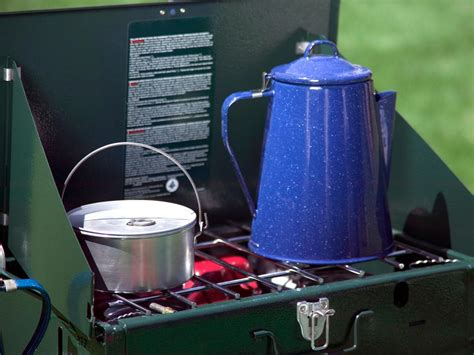 7 Neat Ways To Cook Without A Stove by Tips And Tricks For Cooking On A Cing Trip Gac